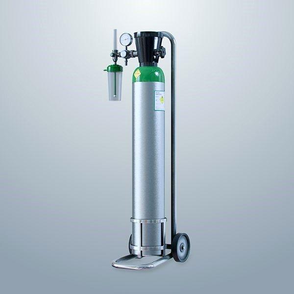 آیا کیفیت کپسولهای اکسیژن با هم فرق دارد؟