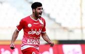 تیم طارمی برنده داربی ایرانی های قطر