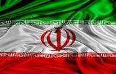 پرچم، نماد هویت ایرانی