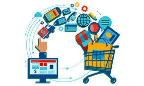 صرفه جویی در هزینه و زمان با خرید از فروشگاه اینترنتی ایران بازار