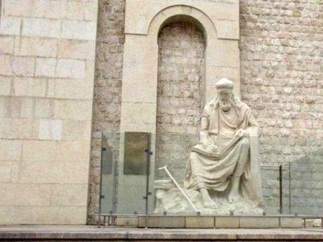 بزرگداشت شاعری که شیراز و کرمان را بههم رساند