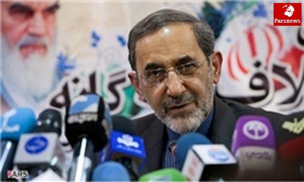 آیا ولایتی رئیسجمهور بعدی ایران خواهد بود؟