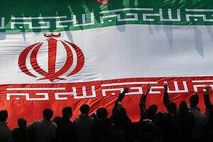 آغاز رسمی راهپیمایی ۲۲ بهمن/ حضور مردم با وسایل نقلیه شخصی+ تصاویر