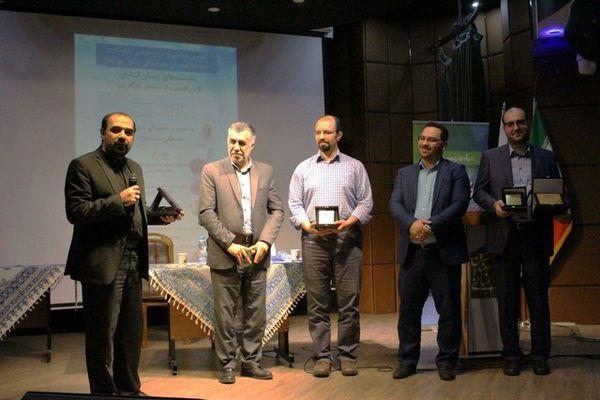 سعیدینژاد: مترجم خوب و با کیفیت کم داریم