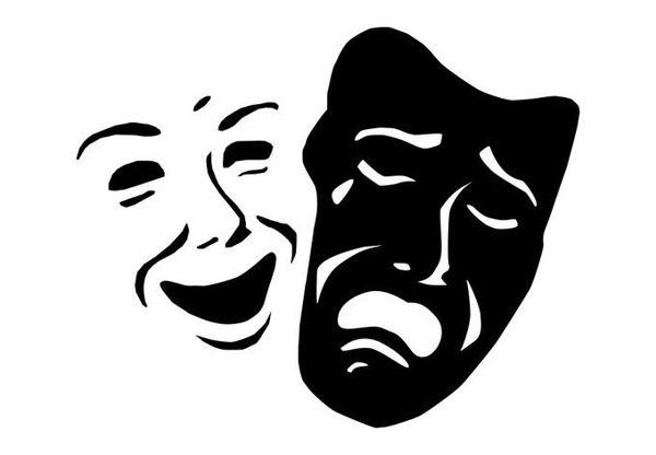 شبهای شلوغ گروههای نمایشی در «عمارت روبرو»