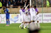 ترفند حریف استقلال برای جذب تماشاگر در جام جهانی باشگاهها