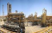 تخلفات 54 میلیون یورویی در مناقصات شرکت نفت
