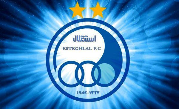 باشگاه استقلال: قاضی پرونده سوپرجام نظر خود را به CAS اعلام میکند