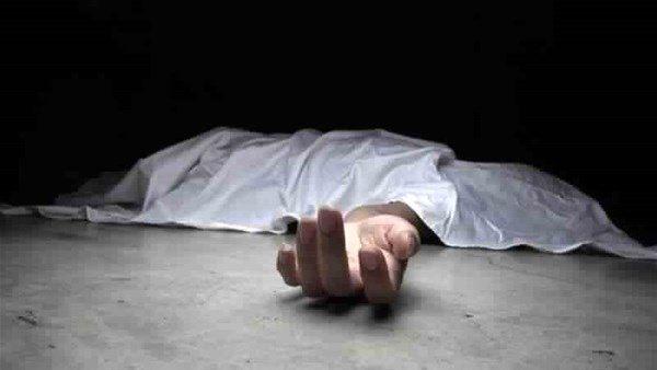 تصادف مرگبار کامیون و پیرمرد ۸۰ ساله در یک کوچه