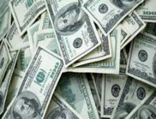پرداخت ۱۶۰ میلیون یورویی بدهی نفتی ایتالیا به ایران