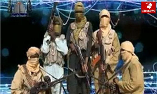 حمله افرادمسلح به مراکزدولتی نیجریه ۲۵کشته برجای گذاشت