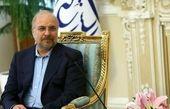 خروج آمریکا تنها راه حل مشکلات عراق است