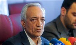 دو بیمه خارجی برای فعالیت در ایران مجوز گرفتند