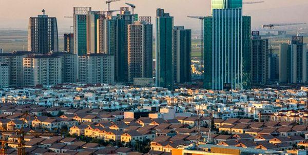 حضور شرکتهای آمریکایی در «اربیل» عراق برای سرمایهگذاری