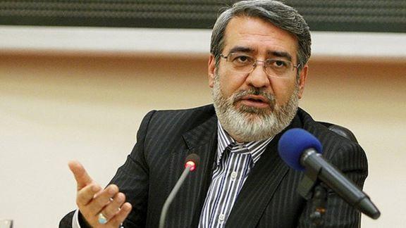 آخرین جزئیات از حادثه ایرانشهر