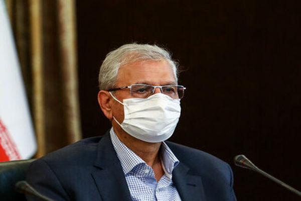 ربیعی: حفظ خط پاندمی کرونا در ایران مدیون پرستاران است