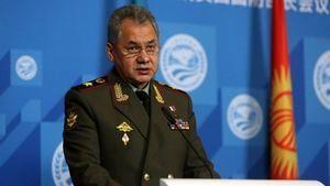 روسیه به حضور نظامیان آمریکایی در لهستان واکنش نشان داد