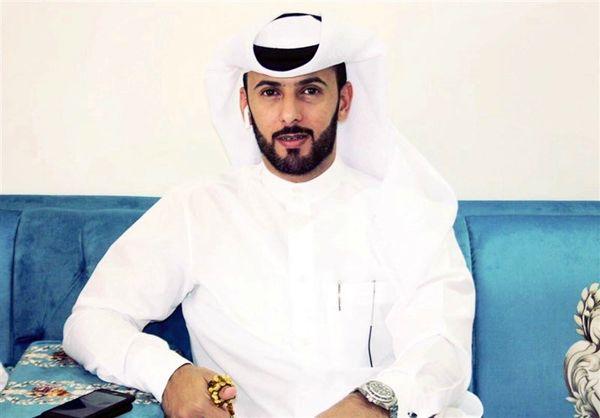 علی ناصر: السد باید بازی با استقلال و الاهلی عربستان را به خاطر بیاورد