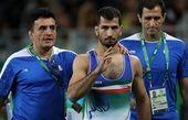 نوروزی: کشتی فرنگی در المپیک صاحب چند مدال می شود