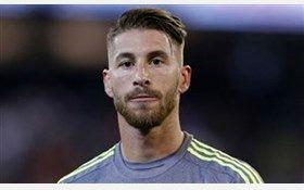 رئال مادرید در بحران؛ راموس و مارسلو درگیر شدند!