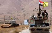 آمریکا و متحدانش در حریم هوایی سوریه با مشکل مواجه خواهند شد