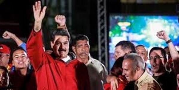 امید ونزوئلا به کمک روسیه برای بهبود اوضاع اقتصادی