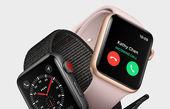 شکایت از اپل برای نقض ثبت اختراع در اپل واچ