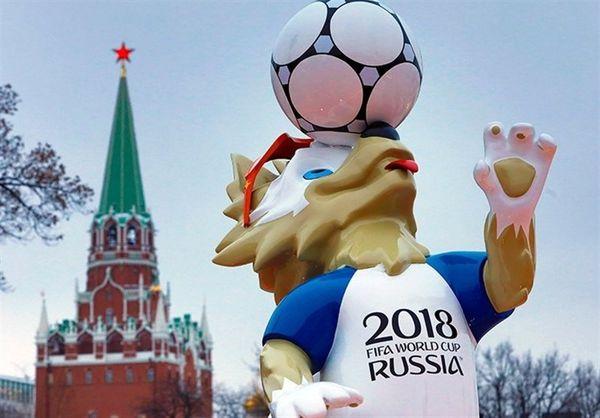 اعلام لیست 35 نفره کلمبیا و پاناما برای جام جهانی 2018