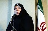 نماینده مردم تهران: آرمانهای انقلاب باید در رفتار مسئولین دیده شود
