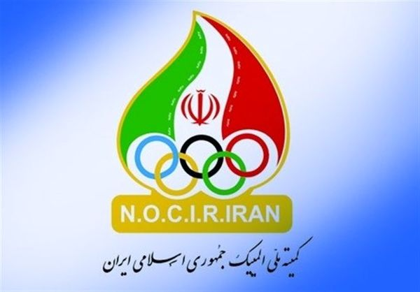 تمام تغییرات عمده اساسنامه پیشنهادی کمیته ملی المپیک