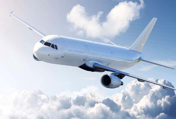مونسان: پروازهای چارتری آبروی کشور را میبَرد