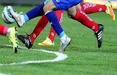 اسامی محرومان هفته بیست و ششم لیگ برتر اعلام شد