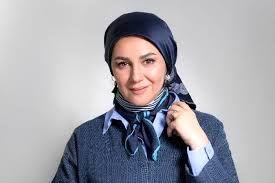 اظهارات ستاره اسکندری درباره فیلم جنجالی اش در ترکیه