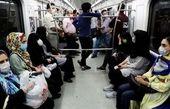 محدودیت های کرونایی در تهران افزایش می یابد؟