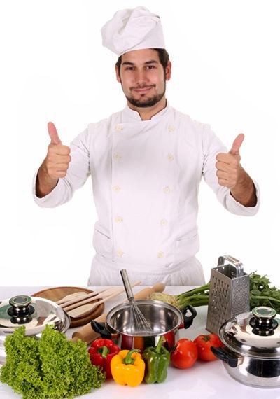 لیست جایگزین مواد در آشپزی