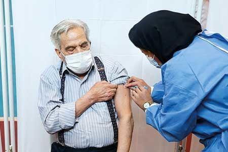 واکسن کرونا به چه کسانی نمیسازد ؟