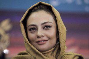 چهره یکتا ناصر زمانی که داشتن ابرو های کلفت نشان نجابت بود! عکس