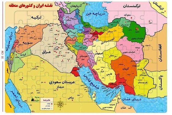 تکذیب خبر ورود نظامیان ایرانی به آذربایجان