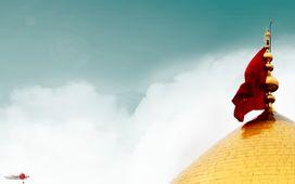 هفت خصلت عليگونه در قامت حسين(ع)/ چشمه زلالي که بشريت را سيراب ميکند