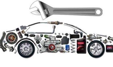 دسترسی آنلاین به مشخصات فنی انواع خودروهای خارجی و داخلی