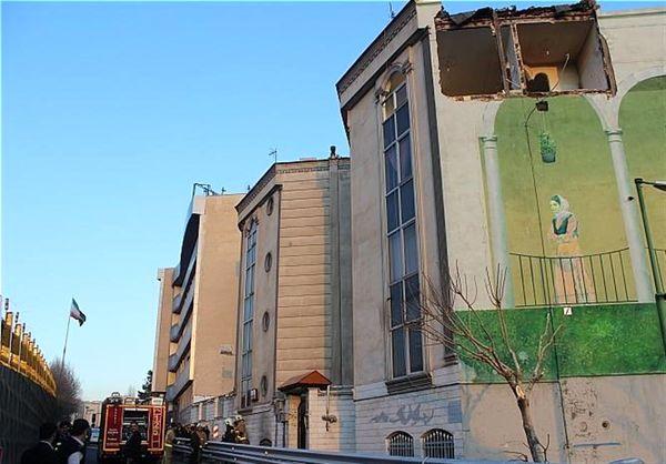اردبیل|۲۰۰ هزار واحد مسکونی در روستاها بازسازی میشود