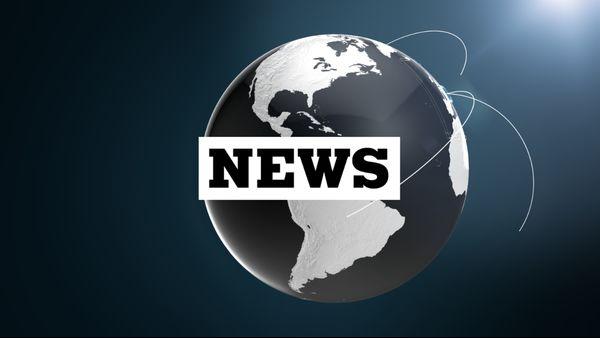 اخبار فناوری چیست؟ چرا اطلاع از خبر فناوری مهم است؟