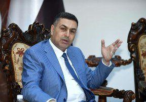 صدور حکم جلب استاندار بصره بخاطر ناآرامیها