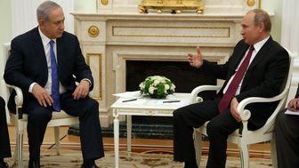 پیشنهادی گستاخانه درباره ایران که روسها تکذیب کردند