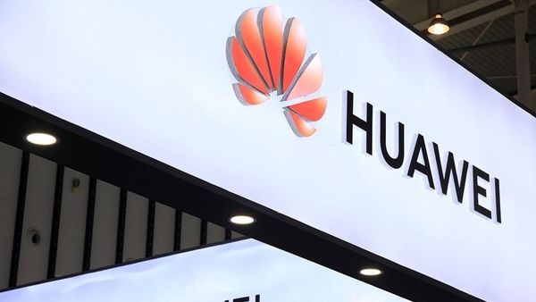 بالاترین آمار ثبت اختراع در سال 2018  به هوآوی تعلق دارد