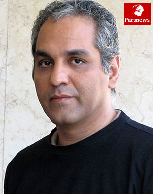 بازگشت مهران مدیری به تلویزیون