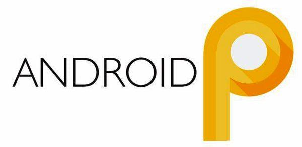 عرضه آخرین نسخه آندروید برای گوشیهای میان رده و قدیمی هوآوی