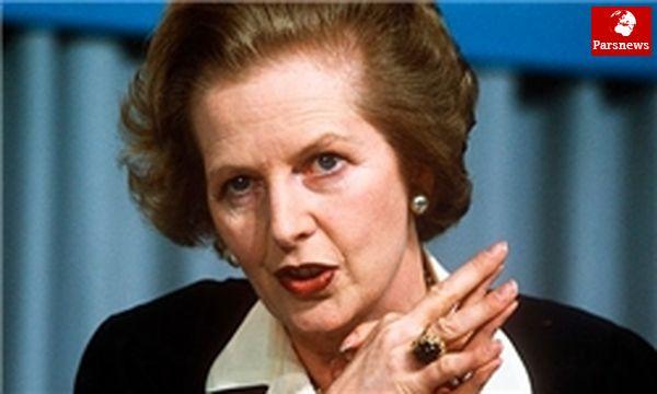 مراسم تدفین تاچر؛ چالش جدید دولت انگلیس
