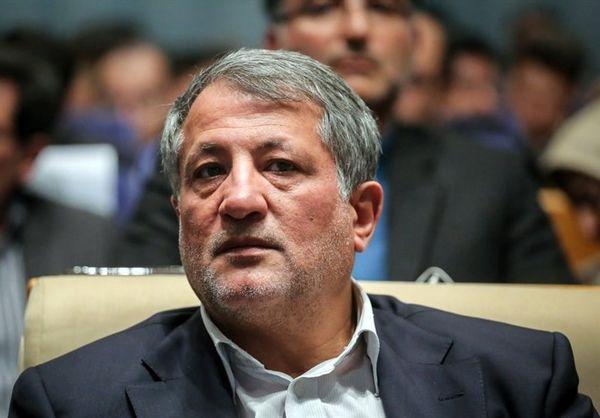شورا در انتصابات معاونان جدید شهردار تهران هیچ دخالتی نمی کند