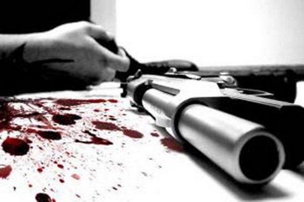 درپی درگیری خانواگی در کرمانشاه دو نفر کشته و چهار نفر زخمی شدند